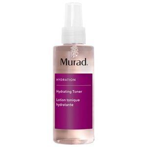 Murad Hydrating Toner Alcohol Free 180ml